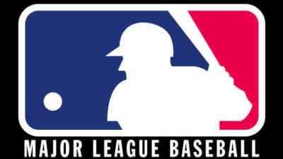 The MLB Playoffs Start Today